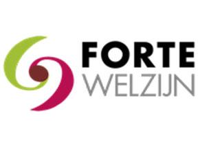 Ga naar de website van Forte Welzijn