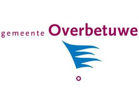 Ga naar de website van Gemeente Overbetuwe