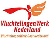 Ga naar de website van VluchtelingenWerk Oost Nederland
